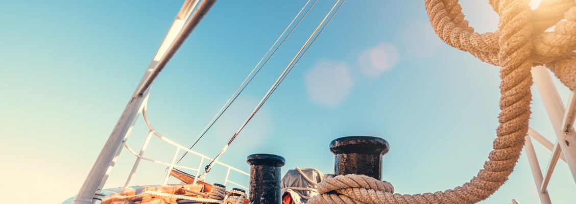 5 Things You Need to Know Before Making Your Yacht Booking!