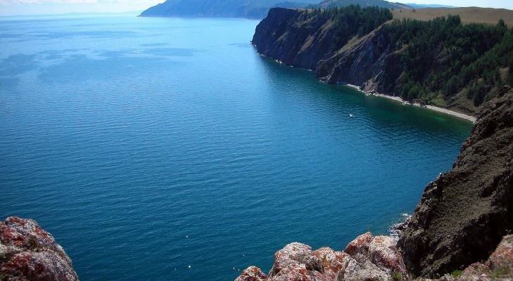 What is so unique about Lake Baikal: 10 facts you should know