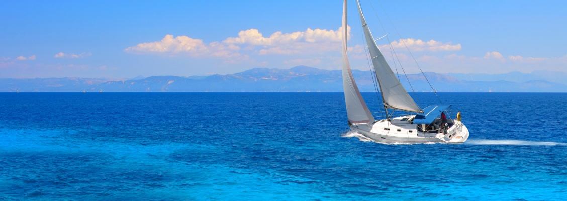 Itinerary - Athens To Aegina